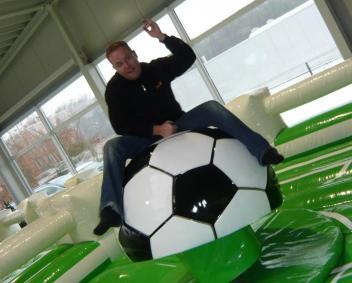 Mieten vs. Kaufen – Wir zahlen, wenn die Deutschen beim WM-Sieg strahlen