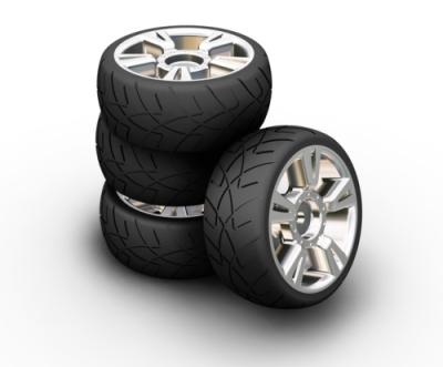 1. Platz für ReifenDirekt bei Testsieger