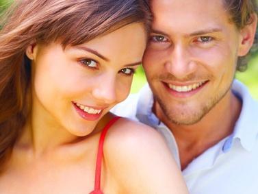 Studie belegt – Frühlingszeit ist Flirtzeit