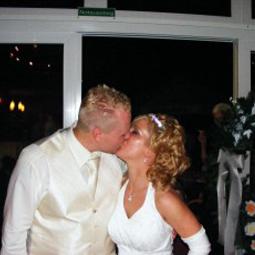 Die Hochzeit aus der Sicht des Dj´s