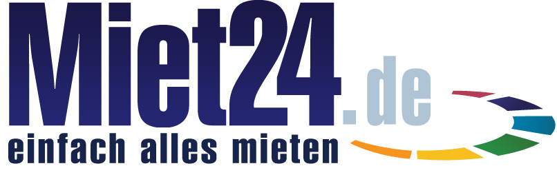 Miet24.de setzt erfolgreiches Preismodell fort