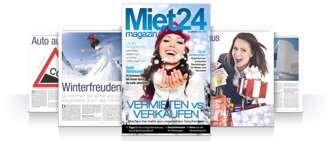 magazin_seiten
