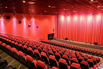 Filme für die Berlinale selber drehen!