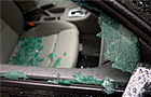 Fahrzeugdiebstahl: Wenn das Auto weiß, wo es steht