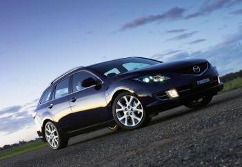 Mietwagentrends 2011: Die Zeichen stehen auf Aufschwung