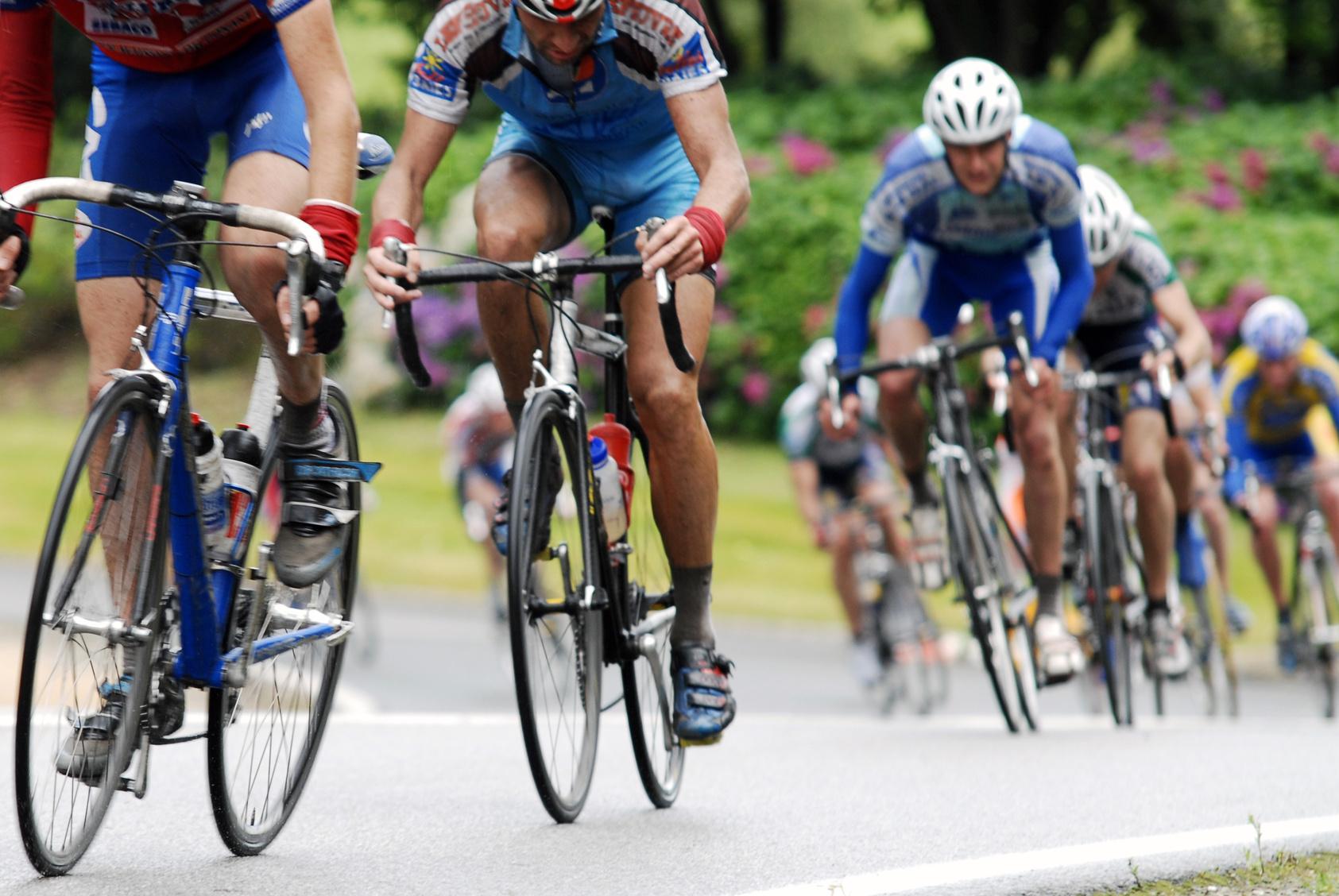 Australier gewinnt Tour de France