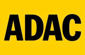 ADAC Städte-Preisvergleich E10 und Diesel