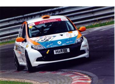 ADAC Rallye von Unfällen überschattet