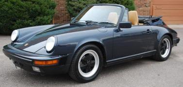 """""""Le Mans"""" und der teuerste Porsche der Welt"""