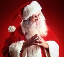 Vorweihnachtliche Stimmung auf Miet24 Teil II