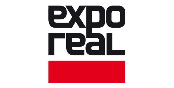 Immonet auf der Expo Real vom 04.-06.10.2011 in München
