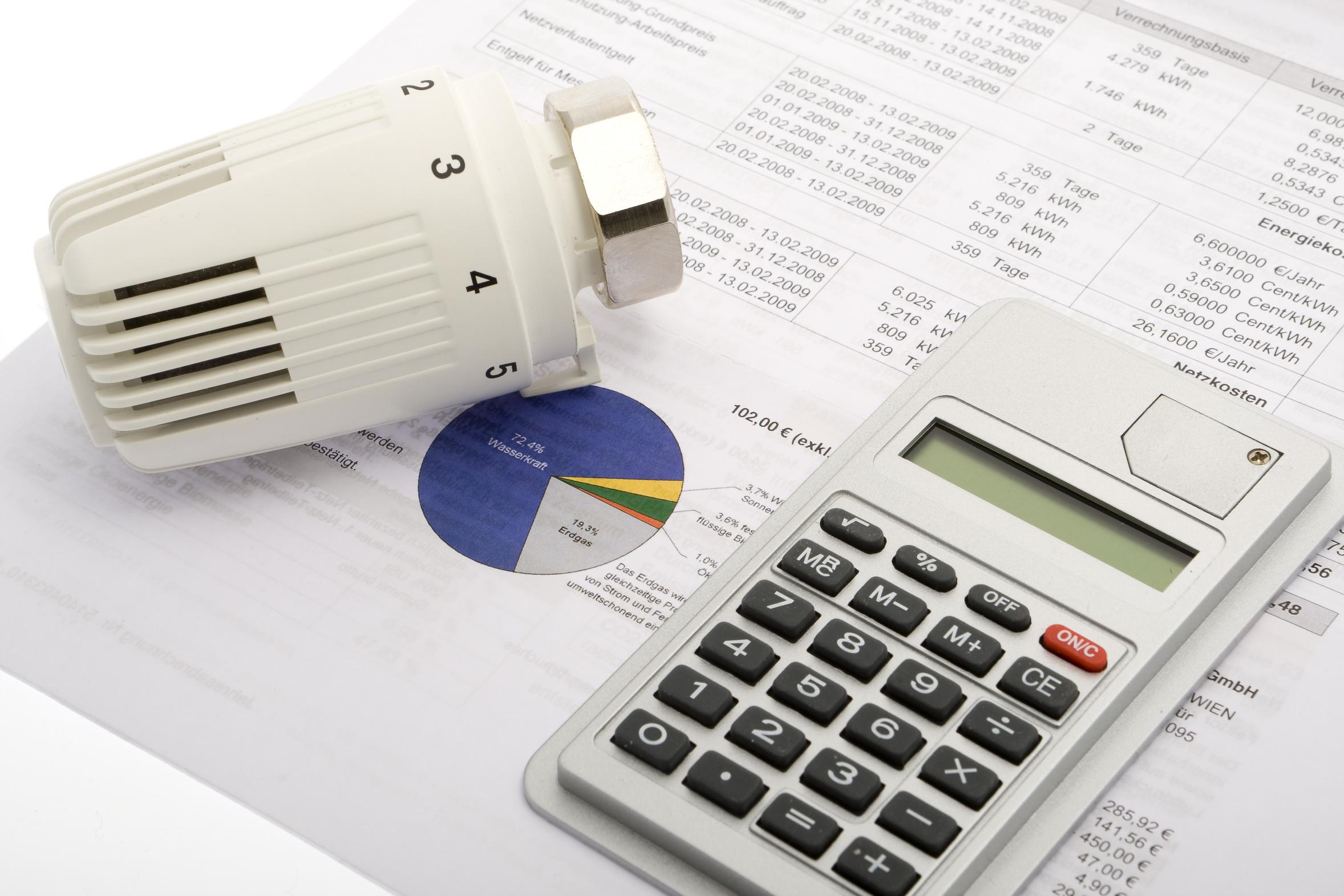 Stromanbieter Vergleich – so sparen Sie Geld beim Umzug!