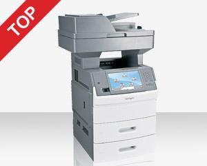 Printer4free – die wahrscheinlich günstigsten und fairsten Druckkonzepte für Ihr Unternehmen!