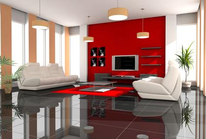 Mietmöbel – Wann ist das Mieten von Möbeln sinnvoll?