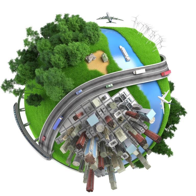 In Shanghai oder daheim: Elektroauto mieten