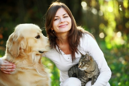Kurios: Besorgte Eltern können Drogenhunde mieten