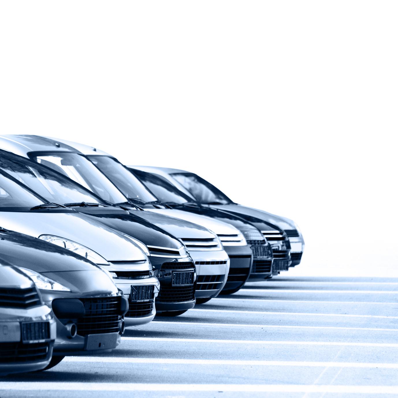 Autovermietungen auf dem Prüfstand: Bei wem sind Service und Preise am besten?