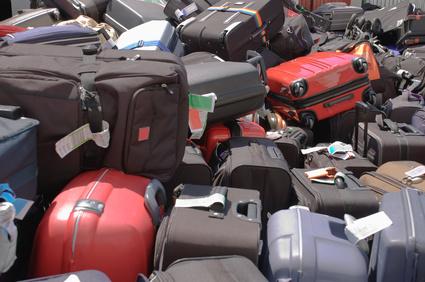 Günstig verreisen – doch wo findet man die richtige Reisetasche?