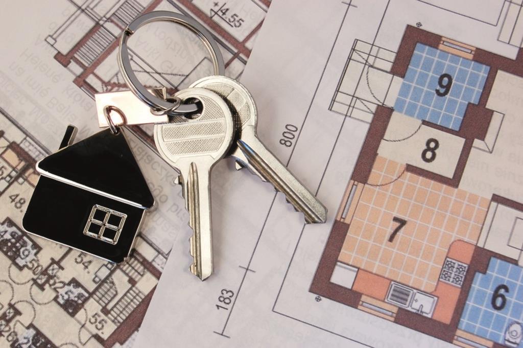 Immobilien vermieten – worauf es wirklich ankommt